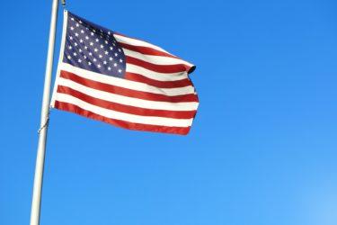 2020年11月の「アメリカ大統領選」の争点 – トランプは再選になるか
