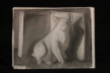 公立美術館「茨城県陶芸美術館」の基本情報(沿革・施設・職員数など)