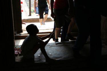 アメリカの貧困問題の原因やその実態
