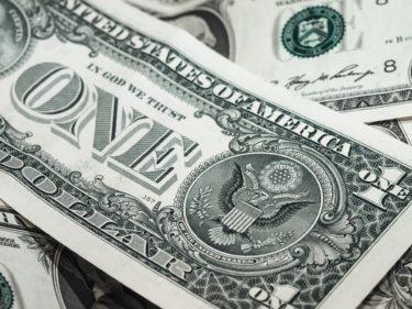 アメリカの株価暴落!-アメリカ経済の今後の見通しや予想、知っておきたい経済指標