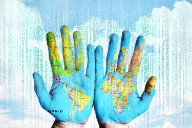 世界でもっとも人口密度が高い「マカオ」の「新型コロナウイルス」実情レポート