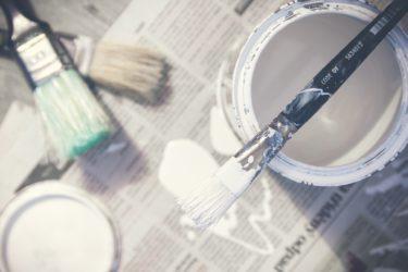 公立美術館「香川県立東山魁夷せとうち美術館」の基本情報(沿革・施設・職員数など)