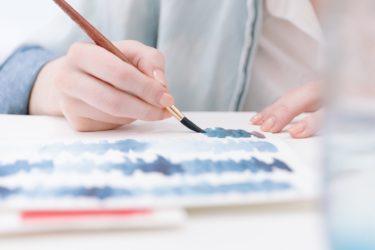 公立美術館「佐野市立吉澤記念美術館」の基本情報(沿革・施設・職員数など)