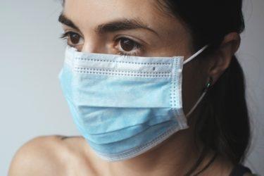 新型コロナウイルスのアメリカへの影響