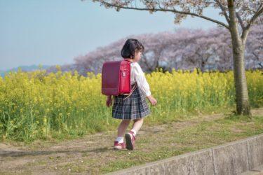 「静岡県」にある「公立小学校の先生」の仕事内容・給料レポート