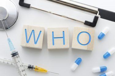 WHO(世界保健機関)とは?なぜアメリカと揉めているの?