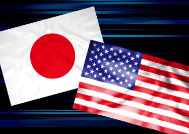 コロナウイルス問題に対するアメリカ政府と日本政府の対応の違い