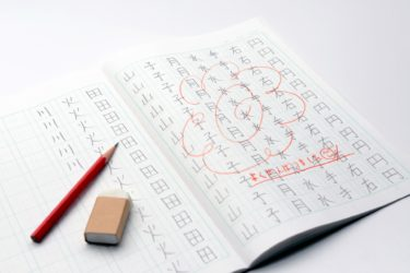 埼玉県公立小学校の(臨時的任用教師)の仕事内容・給料レポート