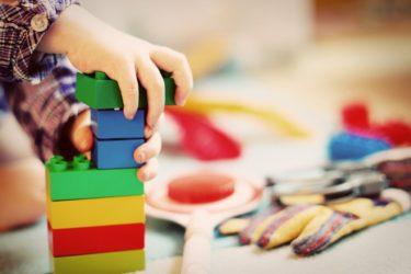 幼稚園は受験必須!マカオでの幼稚園・育児について日本との比較