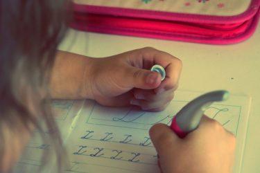 神奈川県の「公立小学校の先生」の仕事内容・給料レポート