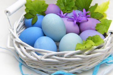 経済効果1.8兆円規模!アメリカにおけるイースター(復活祭)とは?