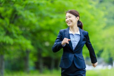 【女子大学生インタビュー】合格体験談2019 – 国家公務員一般職