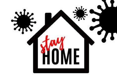 台湾の「新型コロナウイルス」に対する対策と市民の現在