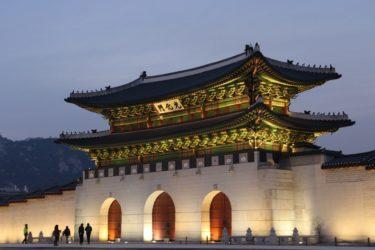 【日韓比較】韓国の国柄がわかるテレビ・マスコミの内容について