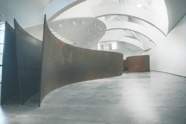 公立美術館「富山市佐藤記念美術館」の基本情報(沿革・施設・職員数など)