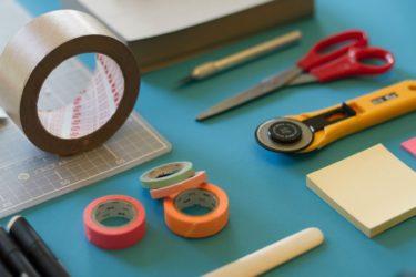 神奈川県の公立小学校の先生(図画工作科・家庭科)の仕事内容・給料レポート