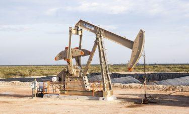 OPECプラス協調減産で歴史的合意?ロシアとサウジアラビアによる「原油価格戦争」について