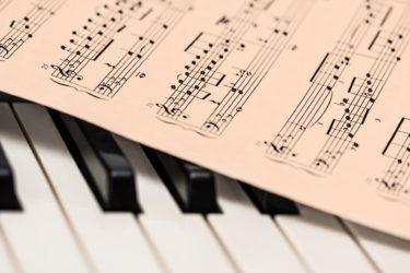 音楽学科から目指せる公務員職まとめ