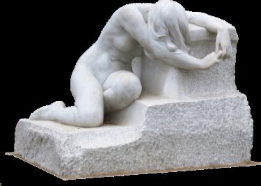 公立美術館「小平市平櫛田中彫刻美術館」の基本情報(沿革・施設・職員数など)