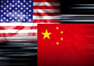 アメリカvs中国「新冷戦」勃発!?トランプ大統領は何を語ったのか?