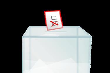 アメリカの選挙システムと「若者の投票率」の低さ問題