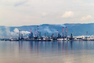 経済産業省所管の独立行政法人「石油天然ガス・金属鉱物資源機構」に就職するには?