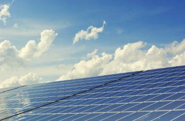 経済産業省所管の独立行政法人「新エネルギー・産業技術総合開発機構」に就職するには?