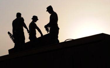 厚生労働省所管の独立行政法人「労働政策研究・研修機構」に就職するには?