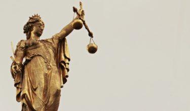 次なる大統領選の争点!アメリカの死刑制度
