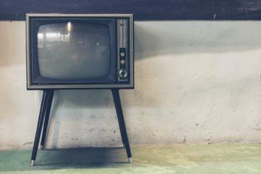 コロンビアのテレビ事情