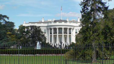 アメリカの大統領令制度とは? | TikTok使用禁止・新型コロナウイルス対策法など