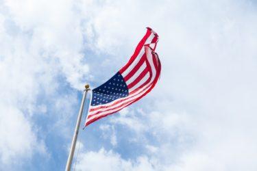 アメリカ大統領選が延期?「郵便投票」の何が問題なのか解説
