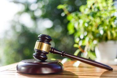アメリカ最高裁判事に指名されたエイミー・バレット氏とはどんな人物?