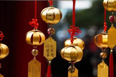 日本人が台湾で働くことの魅力や需要