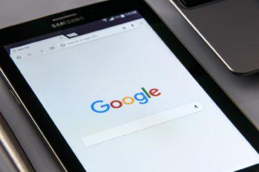 アメリカ司法省とGoogleの対立は何が問題なのか?