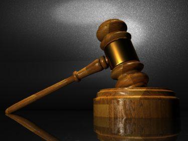 トランプ大統領再選が現実的に?最高裁判事にエイミー・バレット氏就任!