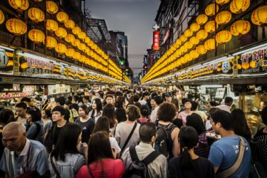 台湾の選挙制度と今後の課題について