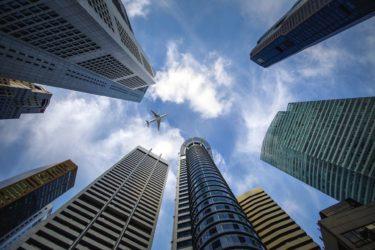 日本が誇る「千年企業」を特集!創業1000年以上の会社を解説します