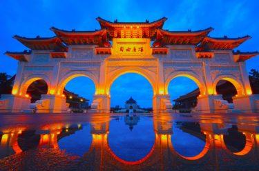 台湾社会の抱える不安と今後の課題