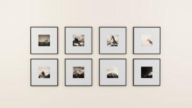 公立美術館「信州新町美術館」の基本情報(沿革・施設・職員数など)
