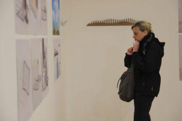 公立美術館「広島市現代美術館」の基本情報(沿革・施設・職員数など)