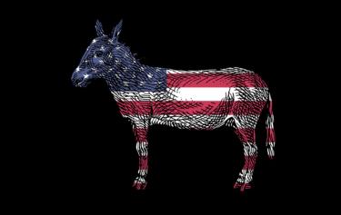 アメリカの次期政権「民主党」が抱える問題点とは?(2020年11月3日)