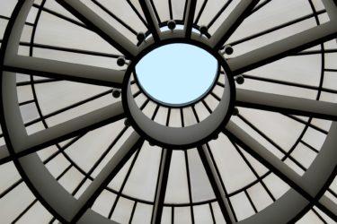 公立美術博物館「芦屋市立美術博物館」の基本情報(沿革・施設・職員数など)