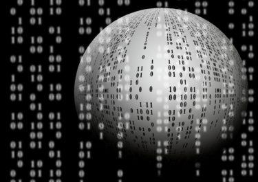 デジタル庁とは? - 新設される新たな組織「デジタル庁」を徹底解説
