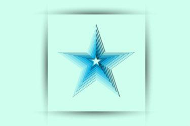 公立美術館「今治市大三島美術館」の基本情報(沿革・施設・職員数など)