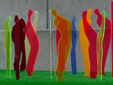 公立美術館「今治市玉川近代美術館」の基本情報(沿革・施設・職員数など)