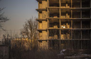 消滅可能性都市とは - 2040年までに、約半分の自治体が消滅する?
