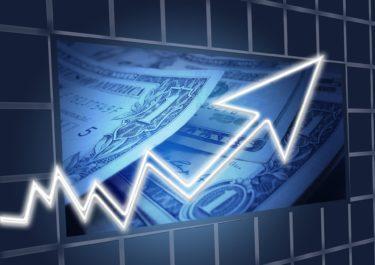 経済学を味方に(3) サンクコスト(埋没費用)効果~学習分野を絞る時に考慮しよう!~