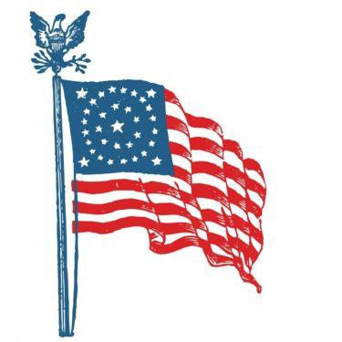 【アメリカ大統領選2020】アメリカ大統領就任式の動向まとめ