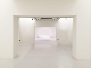 公立美術・博物館「周南市美術博物館」の基本情報(沿革・施設・職員数など)